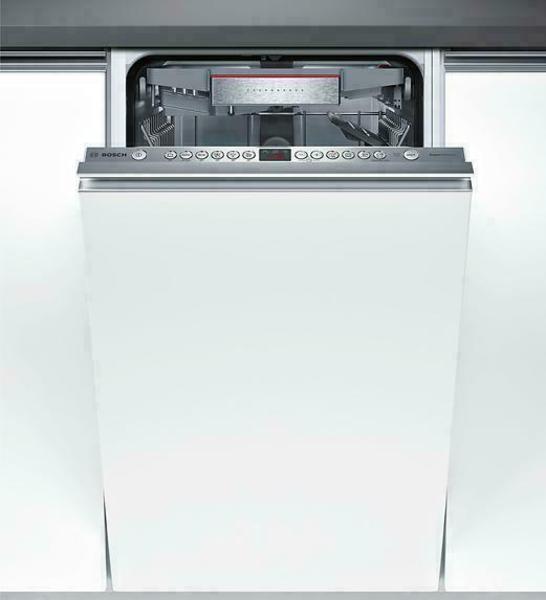 Bosch SPV66TX00G Dishwasher