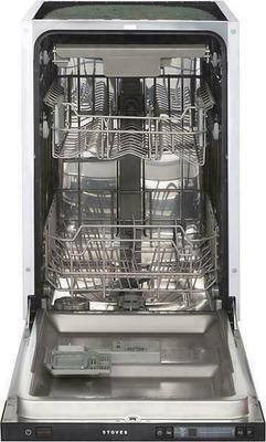 Stoves INTDW45 Dishwasher