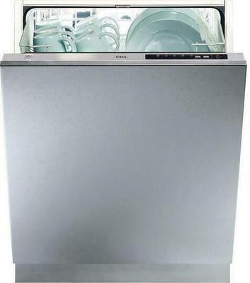 CDA WC142 Dishwasher