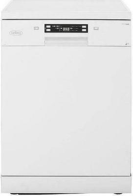 Belling FDW150 Dishwasher