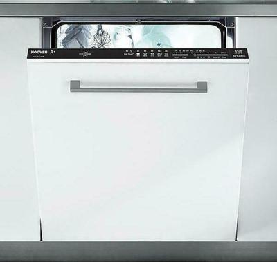Hoover HDI1LO38B Dishwasher