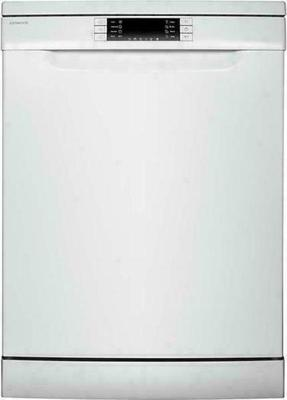 Kenwood KDW60W15 Dishwasher