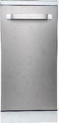 Kenwood KDW45X16 Dishwasher