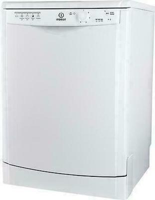 Indesit DFG 15B1 Dishwasher