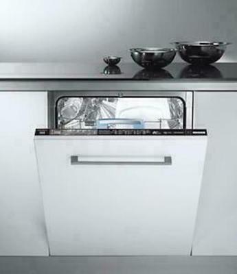Hoover HLSI460PW Dishwasher