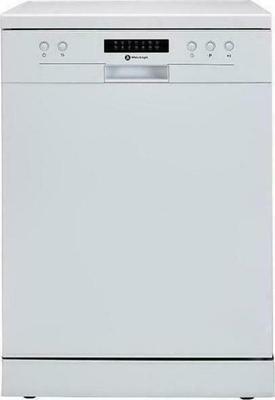 White Knight DW1460WA Dishwasher
