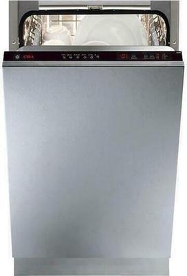 CDA WC432 Dishwasher