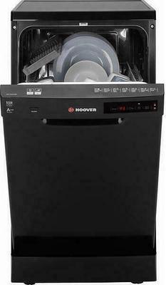Hoover HDP2D1049B Dishwasher