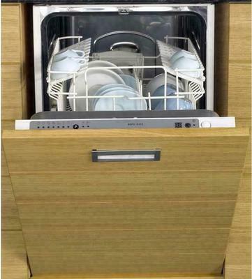 Belling IDW450 Dishwasher