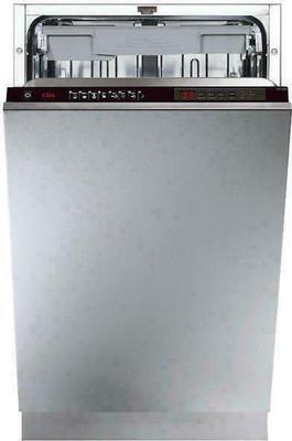 CDA WC480 Dishwasher