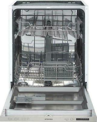 Stoves SDW60 Dishwasher
