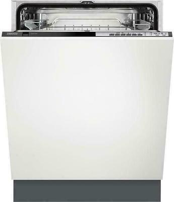 Zanussi ZDT24004FA Dishwasher
