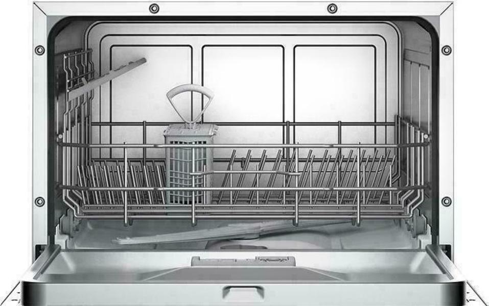 Bosch SKS62E22EU Dishwasher