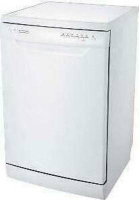 Essentials CDW60W16 Dishwasher