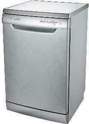 Essentials CDW60S16 Dishwasher