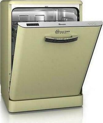 Swan SDW7040CN Dishwasher
