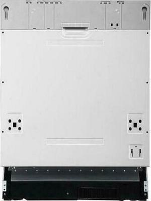 Kenwood KID60X16 Dishwasher