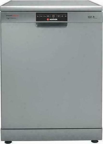 Hoover DYM762TXWIFI dishwasher
