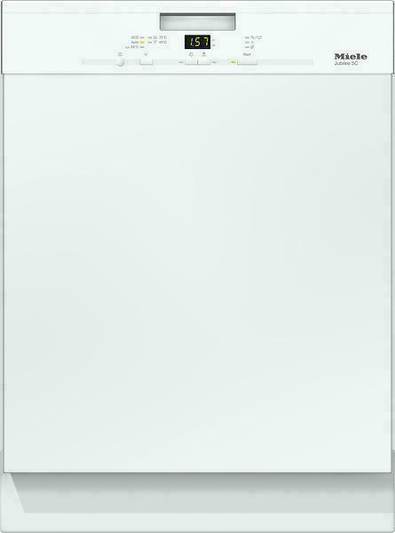 Miele G 4931 SCU dishwasher