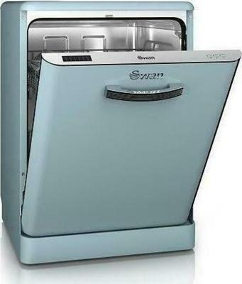 Swan SDW7040BLN dishwasher