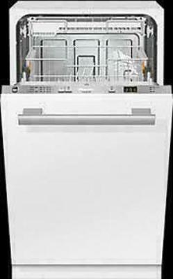 Miele G 4680 SCVi Dishwasher