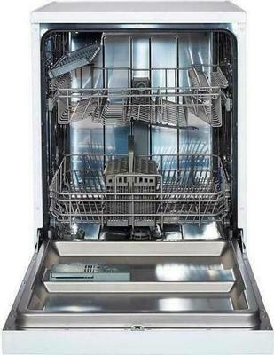 White Knight DW1460IA Dishwasher
