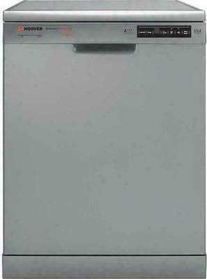 Hoover HDP3DO62DX Dishwasher