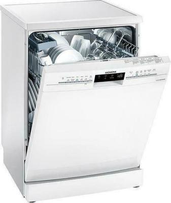 Siemens SN236W00IG Dishwasher