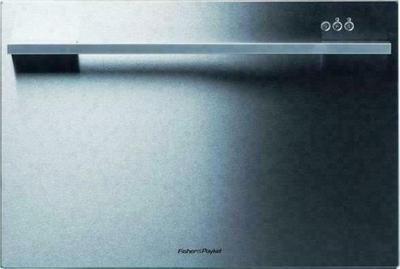 Fisher & Paykel DD60SDFHX7 Dishwasher