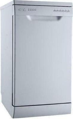 Essentials CDW45W16 Dishwasher