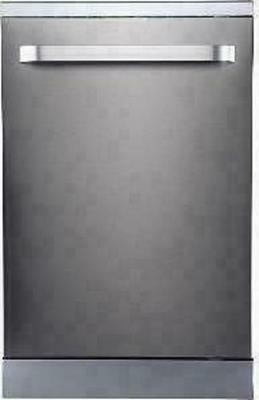 Kenwood KDW60X16 Dishwasher