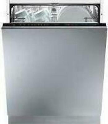 CDA WC371 Dishwasher