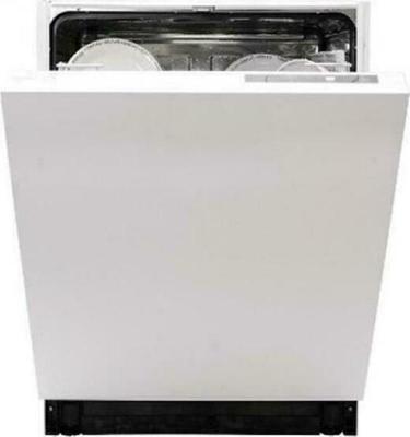 Statesman BDW6012 Dishwasher