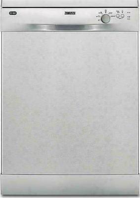 Zanussi ZDF22002XA Dishwasher