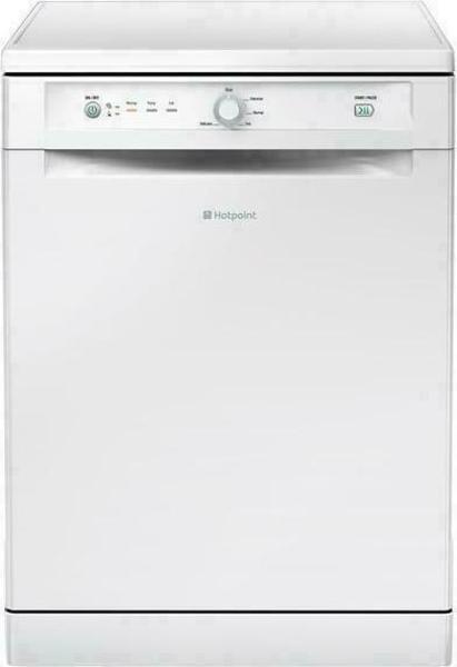Hotpoint FDEB 10010 P Dishwasher