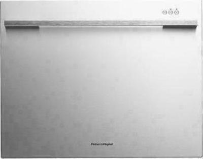 Fisher & Paykel DD60SDFHTX7 Dishwasher