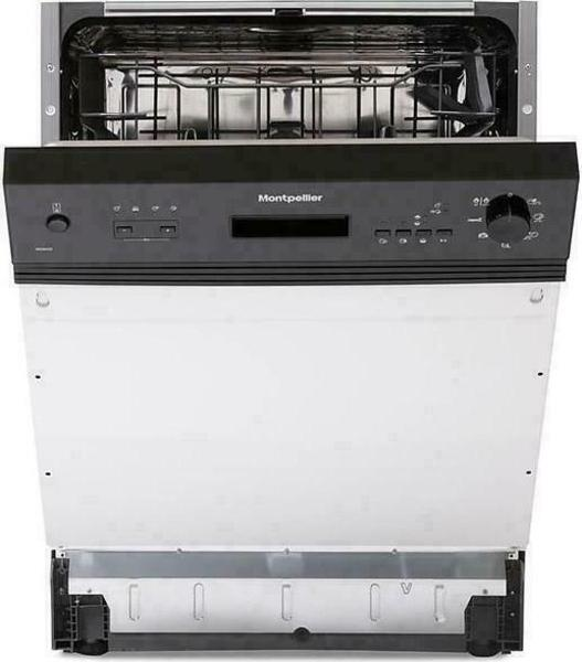 Montpellier MDI650K Dishwasher