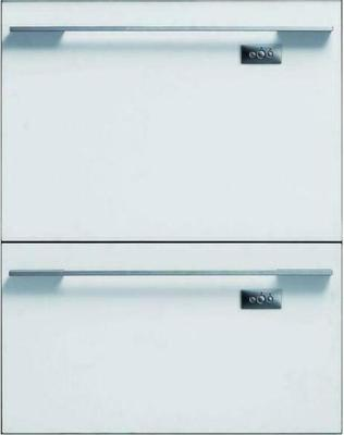 Fisher & Paykel DD60DHI7 Dishwasher