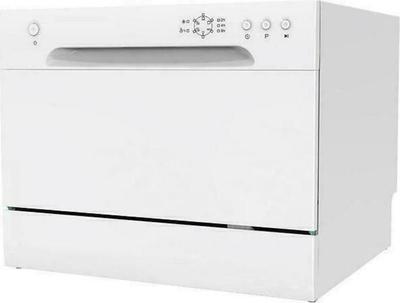 Essentials CDWTT15 Dishwasher