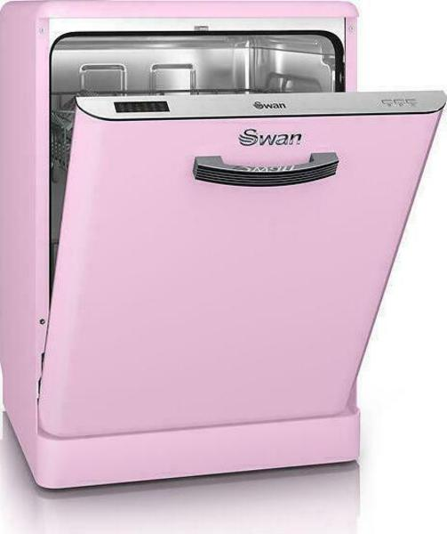 Swan SDW7040PN dishwasher