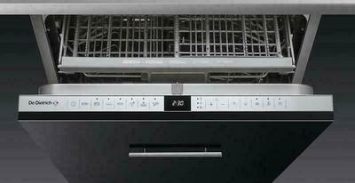 De Dietrich DVH14423J Dishwasher