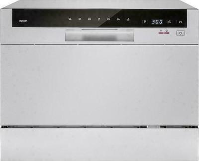 Bomann TSG 709 Dishwasher