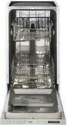 Belling IDW45 Dishwasher