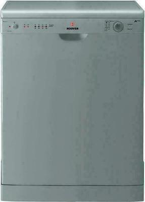 Hoover HED122S Dishwasher