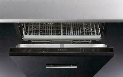 De Dietrich DVH1444J Dishwasher