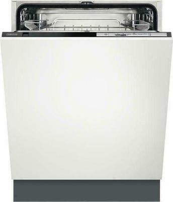Zanussi ZDT22004FA Dishwasher