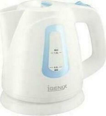 Igenix IG7458 Kettle