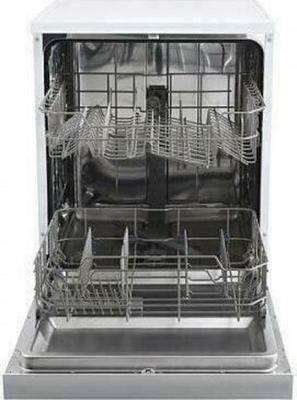Belling FDW120 Dishwasher