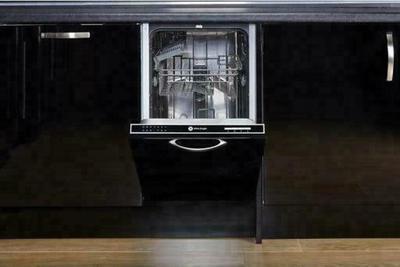 White Knight DW1045IA Dishwasher