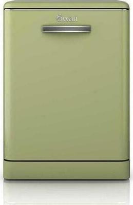 Swan SDW7040GN Dishwasher